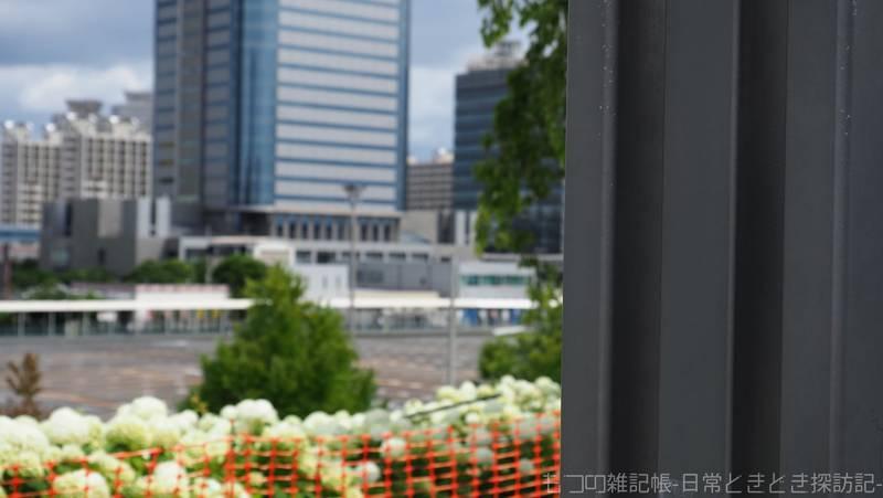 f:id:exceed-yukikaze:20210627124753j:plain