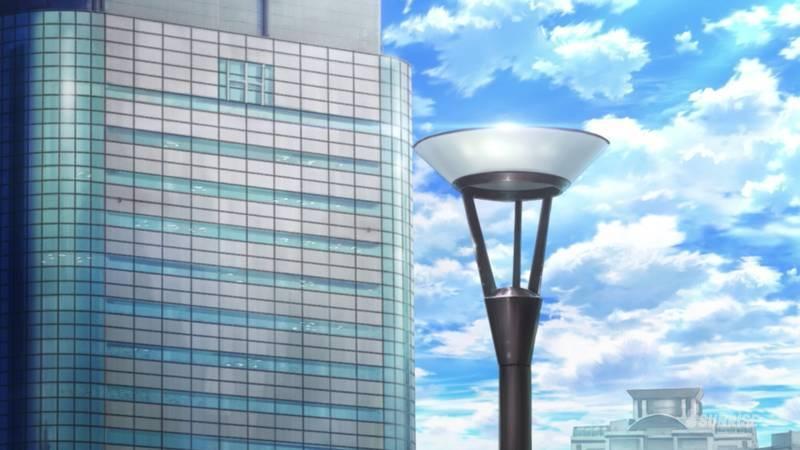 f:id:exceed-yukikaze:20210627124903j:plain