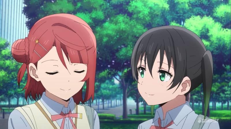 f:id:exceed-yukikaze:20210627125723j:plain