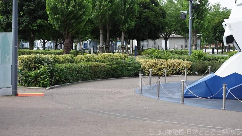 f:id:exceed-yukikaze:20210627135100j:plain