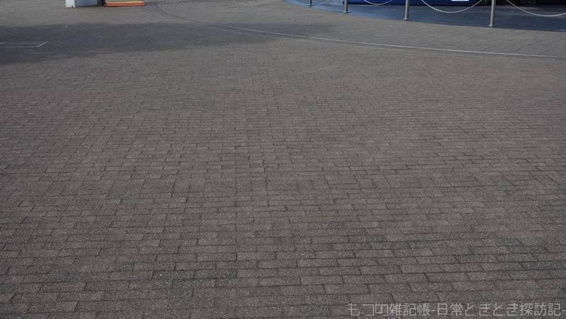 f:id:exceed-yukikaze:20210627135217j:plain