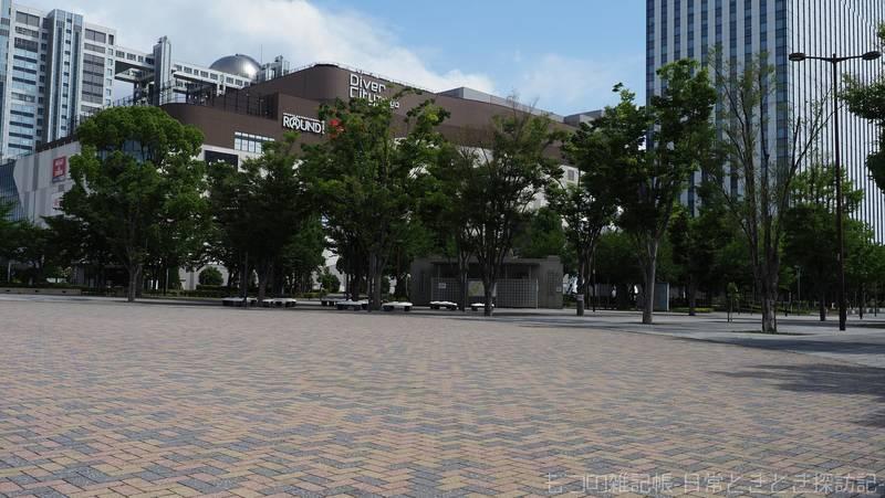 f:id:exceed-yukikaze:20210627135458j:plain