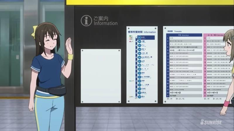 f:id:exceed-yukikaze:20210627232317j:plain