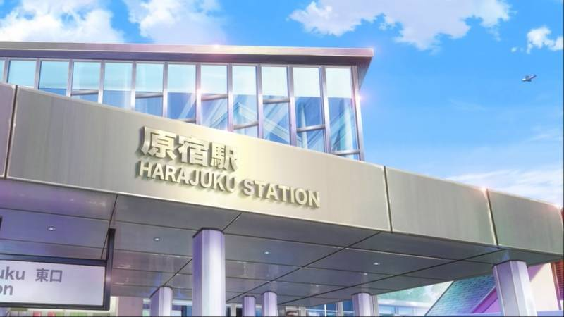f:id:exceed-yukikaze:20210629220335j:plain