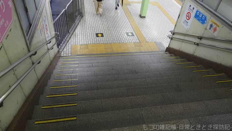 f:id:exceed-yukikaze:20210703232955j:plain