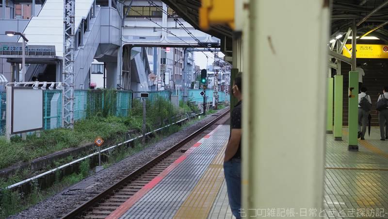 f:id:exceed-yukikaze:20210703233025j:plain