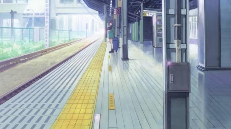 f:id:exceed-yukikaze:20210703233031j:plain