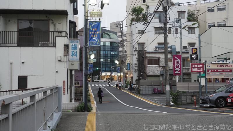 f:id:exceed-yukikaze:20210703233756j:plain