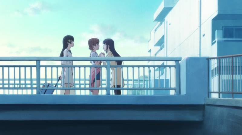 f:id:exceed-yukikaze:20210703233818j:plain