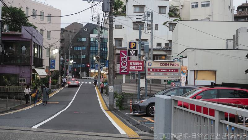 f:id:exceed-yukikaze:20210704050444j:plain