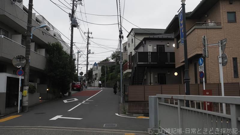 f:id:exceed-yukikaze:20210704050515j:plain
