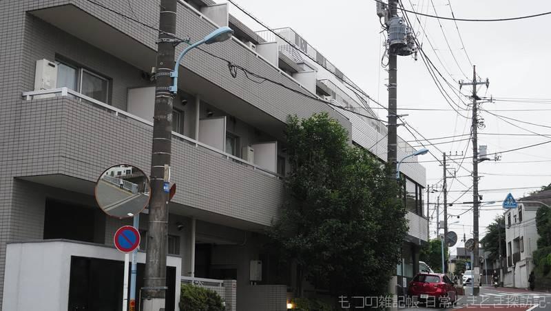 f:id:exceed-yukikaze:20210704050533j:plain