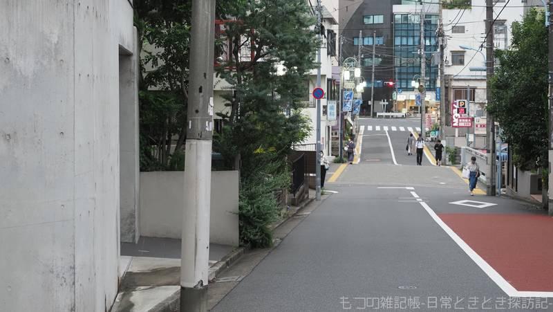 f:id:exceed-yukikaze:20210704050656j:plain