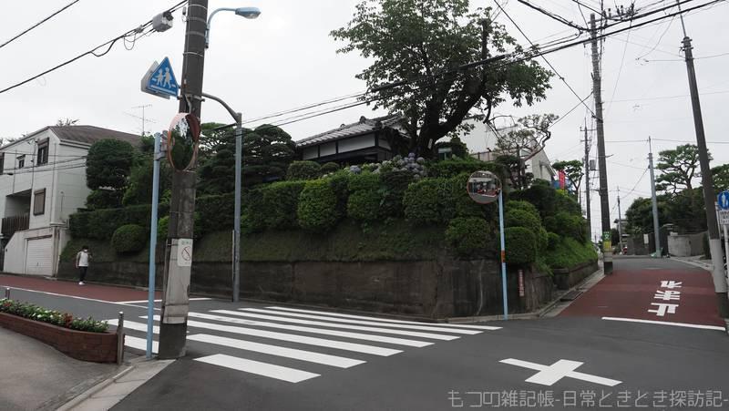f:id:exceed-yukikaze:20210704050709j:plain