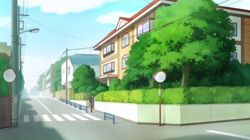 f:id:exceed-yukikaze:20210704050716j:plain