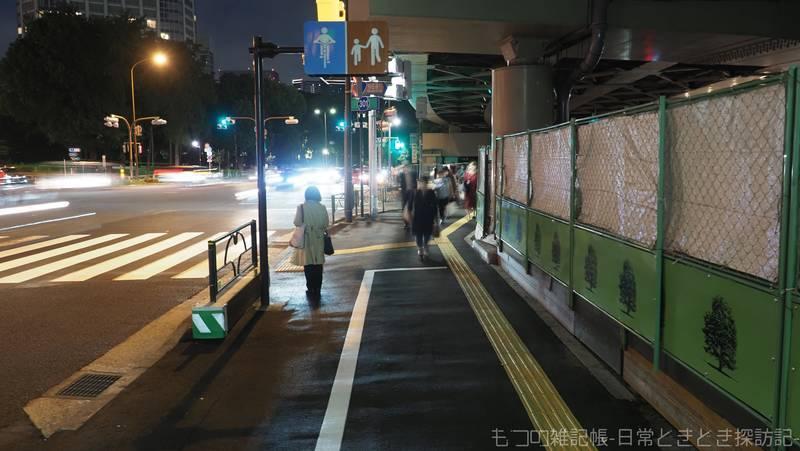 f:id:exceed-yukikaze:20210704050748j:plain