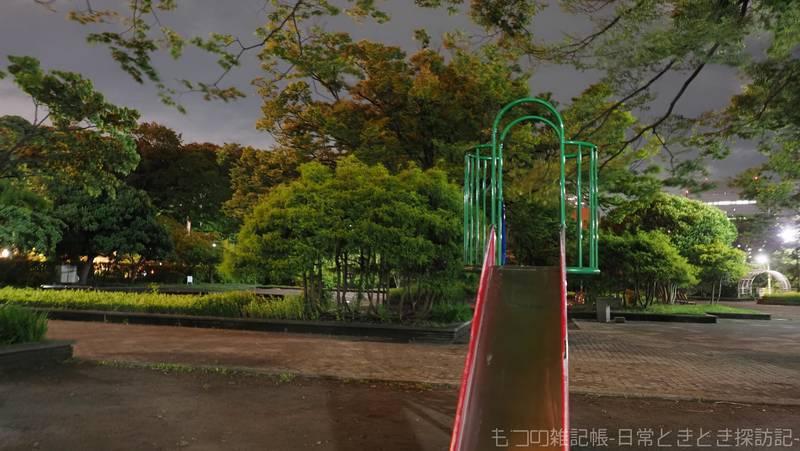 f:id:exceed-yukikaze:20210704054644j:plain