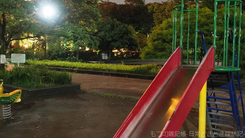 f:id:exceed-yukikaze:20210704054651j:plain