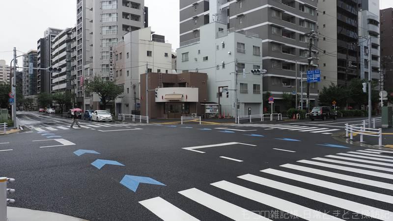 f:id:exceed-yukikaze:20210704140748j:plain