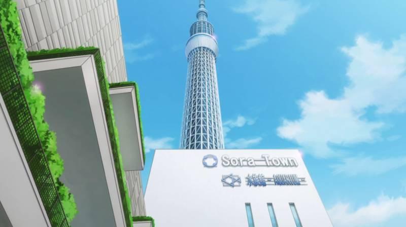 f:id:exceed-yukikaze:20210704163326j:plain