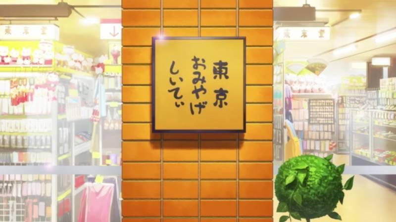 f:id:exceed-yukikaze:20210707214718j:plain
