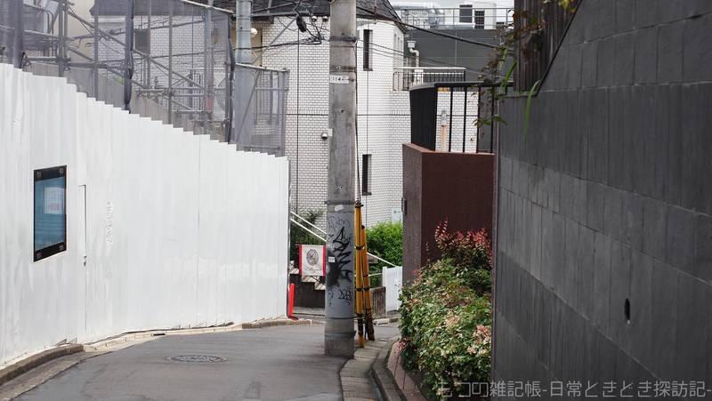 f:id:exceed-yukikaze:20210712080011j:plain