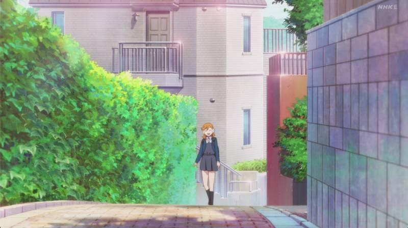 f:id:exceed-yukikaze:20210712080052j:plain