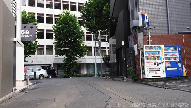 f:id:exceed-yukikaze:20210712080300j:plain