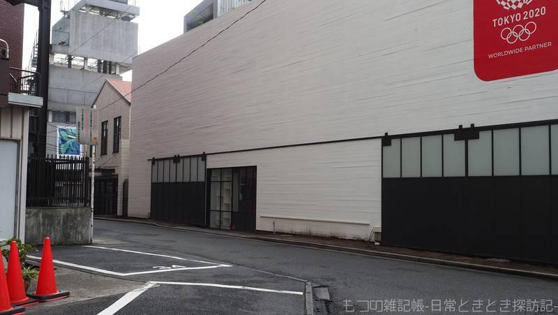 f:id:exceed-yukikaze:20210712080308j:plain