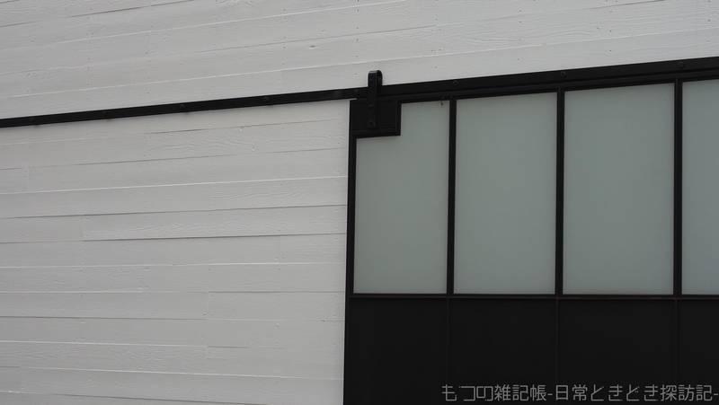 f:id:exceed-yukikaze:20210712080314j:plain