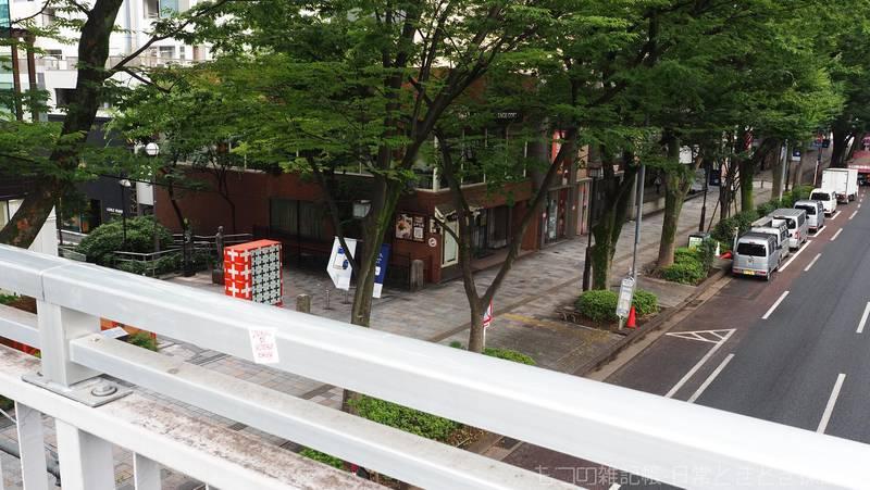 f:id:exceed-yukikaze:20210712080446j:plain