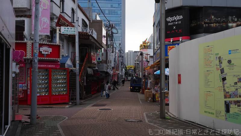 f:id:exceed-yukikaze:20210717073344j:plain