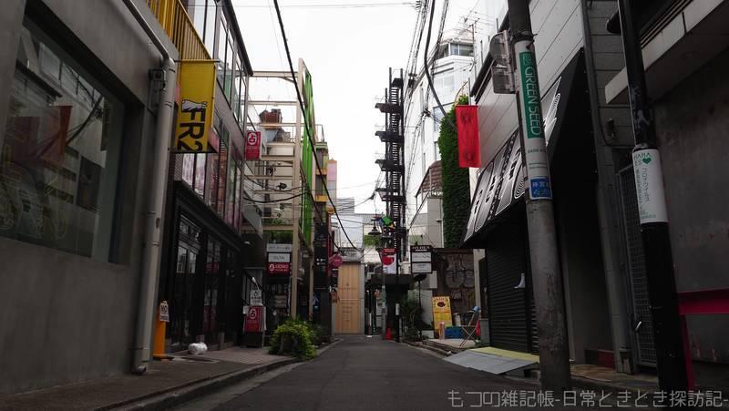 f:id:exceed-yukikaze:20210717073417j:plain