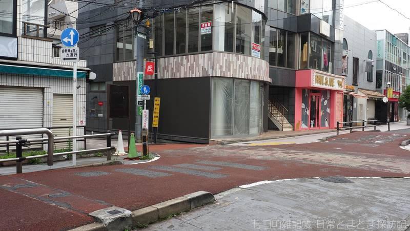 f:id:exceed-yukikaze:20210717073605j:plain