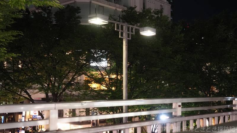 f:id:exceed-yukikaze:20210717073751j:plain
