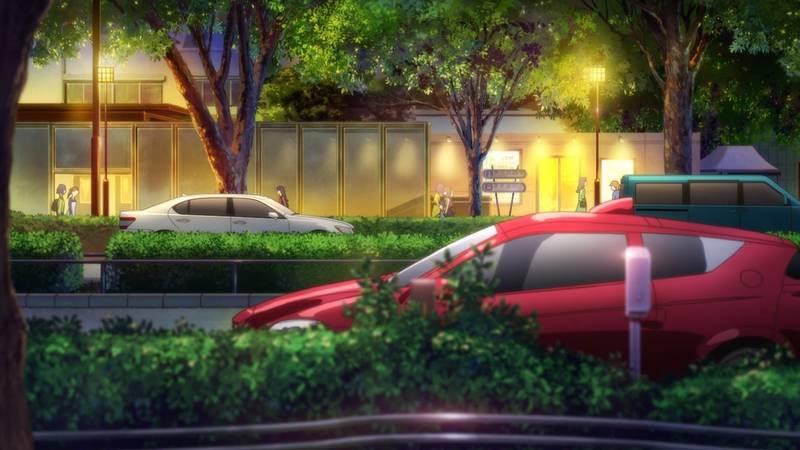 f:id:exceed-yukikaze:20210717074830j:plain
