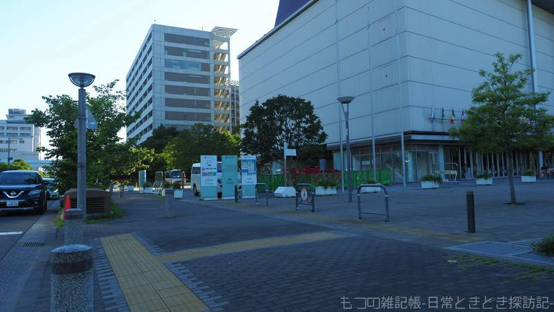 f:id:exceed-yukikaze:20210718135631j:plain