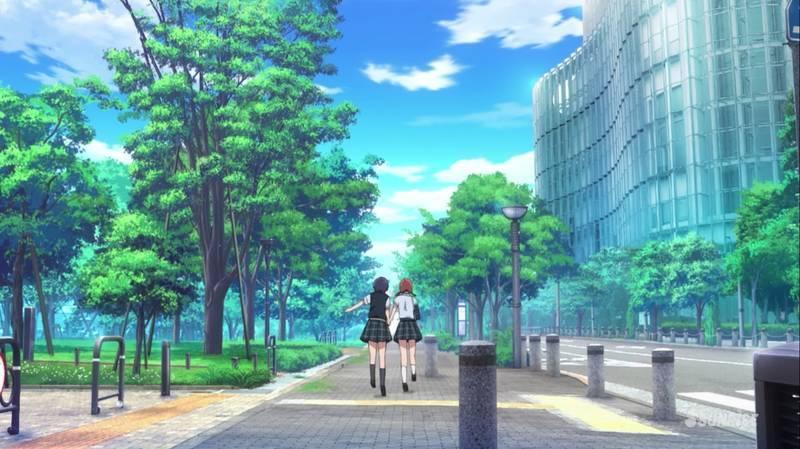 f:id:exceed-yukikaze:20210718135737j:plain