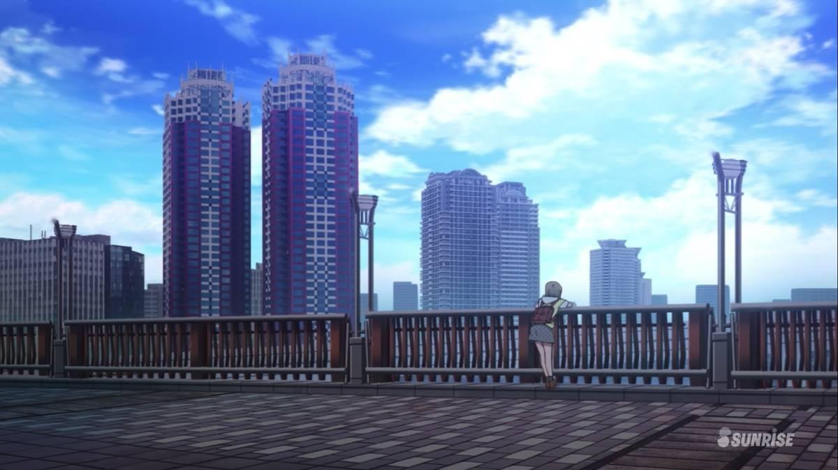 f:id:exceed-yukikaze:20210718140613j:plain