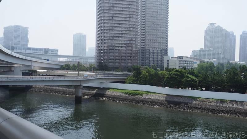 f:id:exceed-yukikaze:20210718141540j:plain