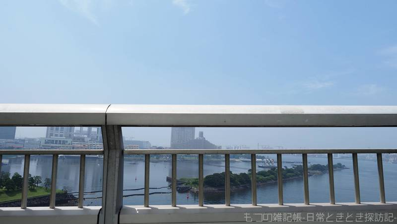 f:id:exceed-yukikaze:20210718144433j:plain