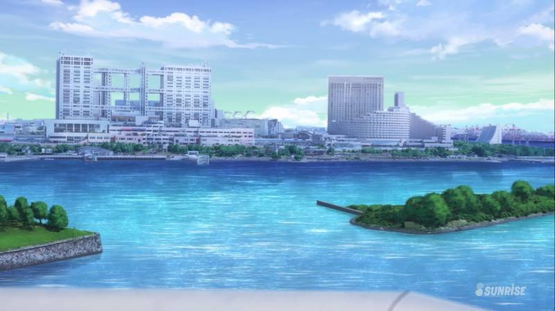 f:id:exceed-yukikaze:20210718144508j:plain