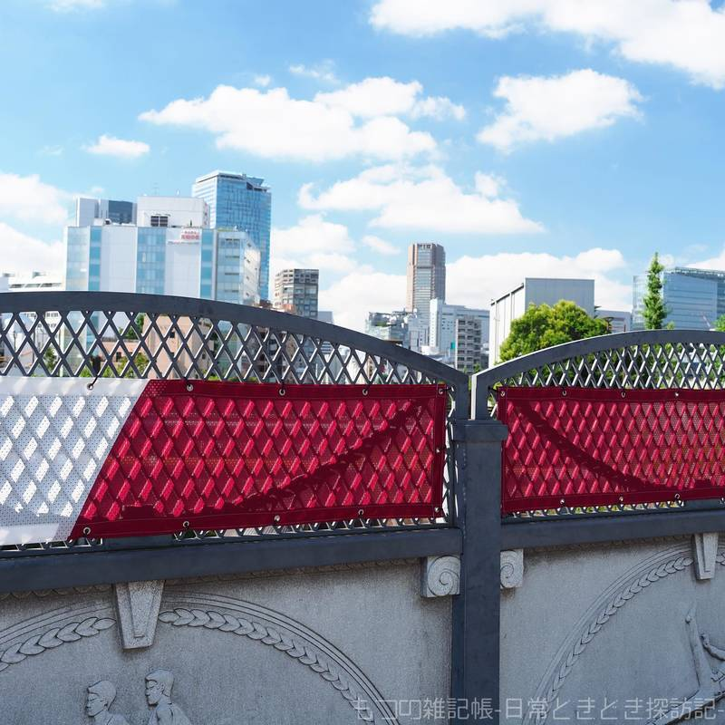 f:id:exceed-yukikaze:20210719190256j:plain