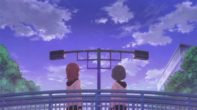 f:id:exceed-yukikaze:20210719190927j:plain