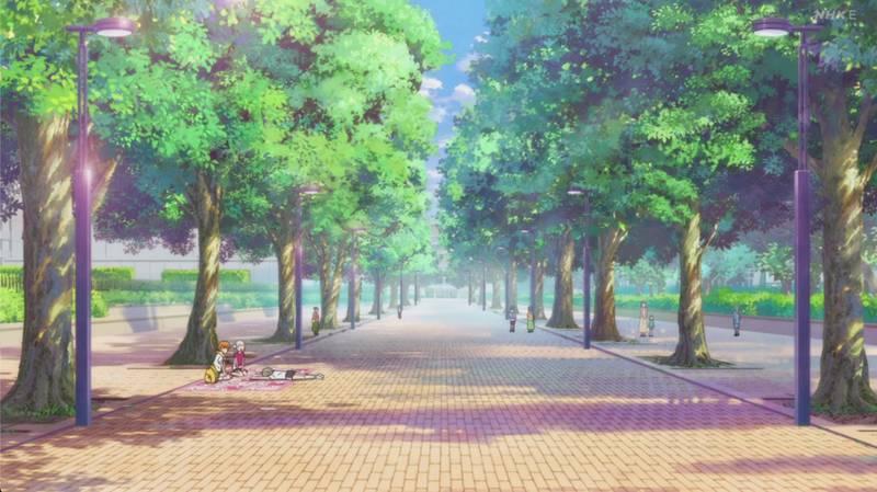 f:id:exceed-yukikaze:20210719192834j:plain