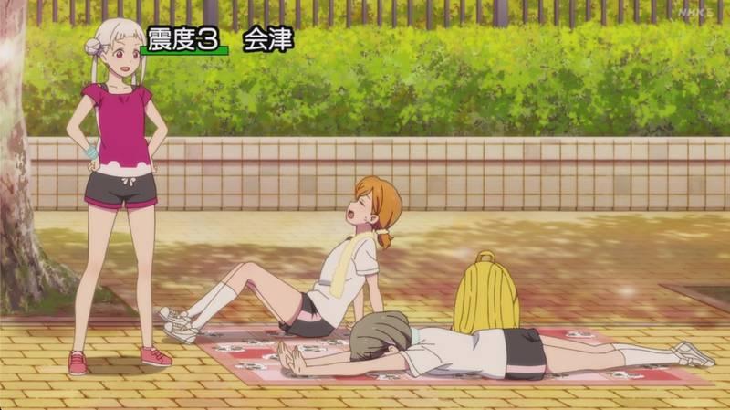 f:id:exceed-yukikaze:20210719193047j:plain