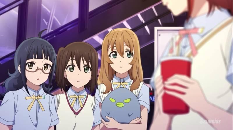 f:id:exceed-yukikaze:20210723230029j:plain