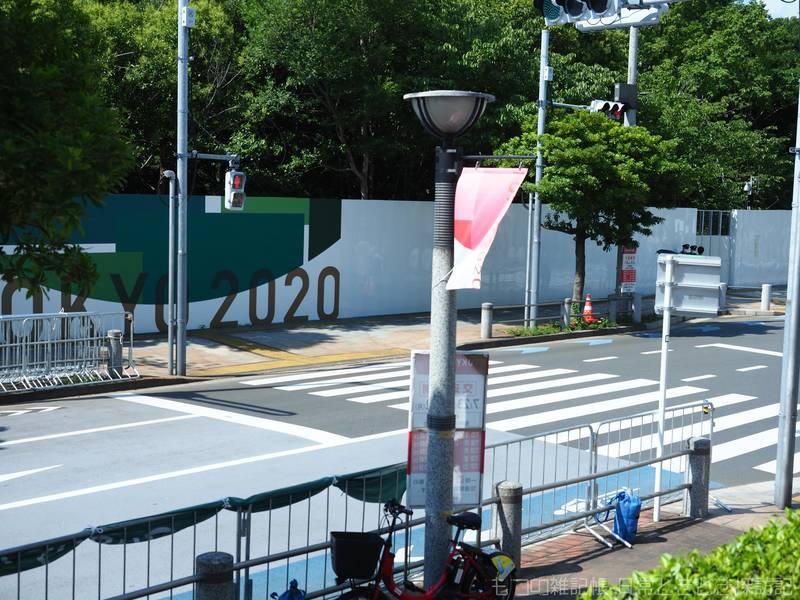 f:id:exceed-yukikaze:20210724203551j:plain