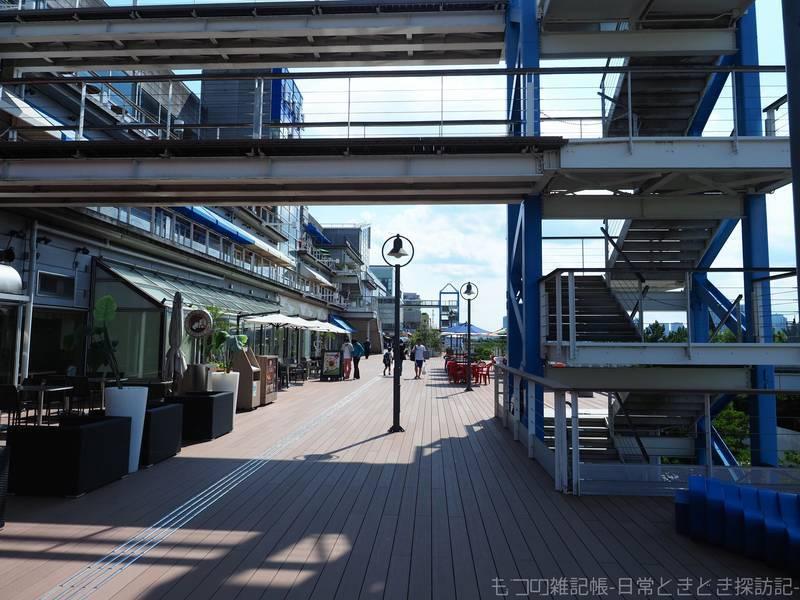 f:id:exceed-yukikaze:20210724203557j:plain