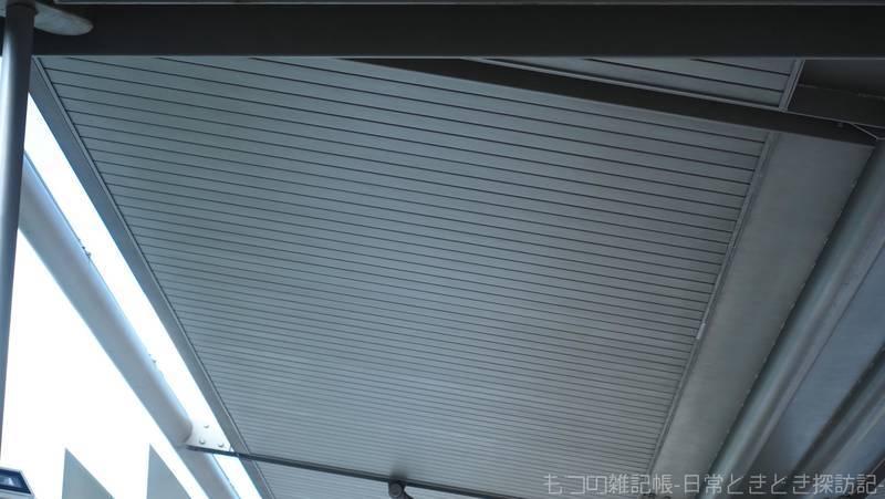 f:id:exceed-yukikaze:20210724213213j:plain